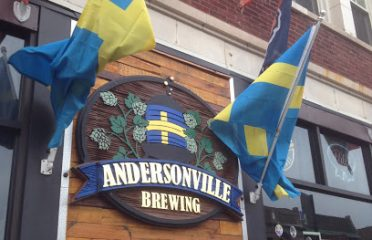 Andersonville Brewing Co