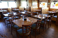 Country Charm Restaurant