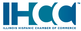 Illinois Hispanic Chamber of Commerce